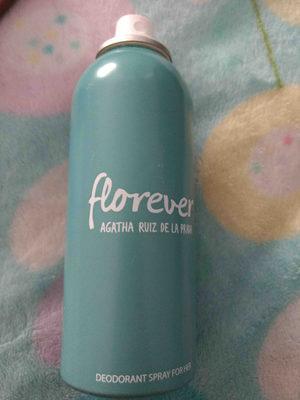 Florever - Product - en