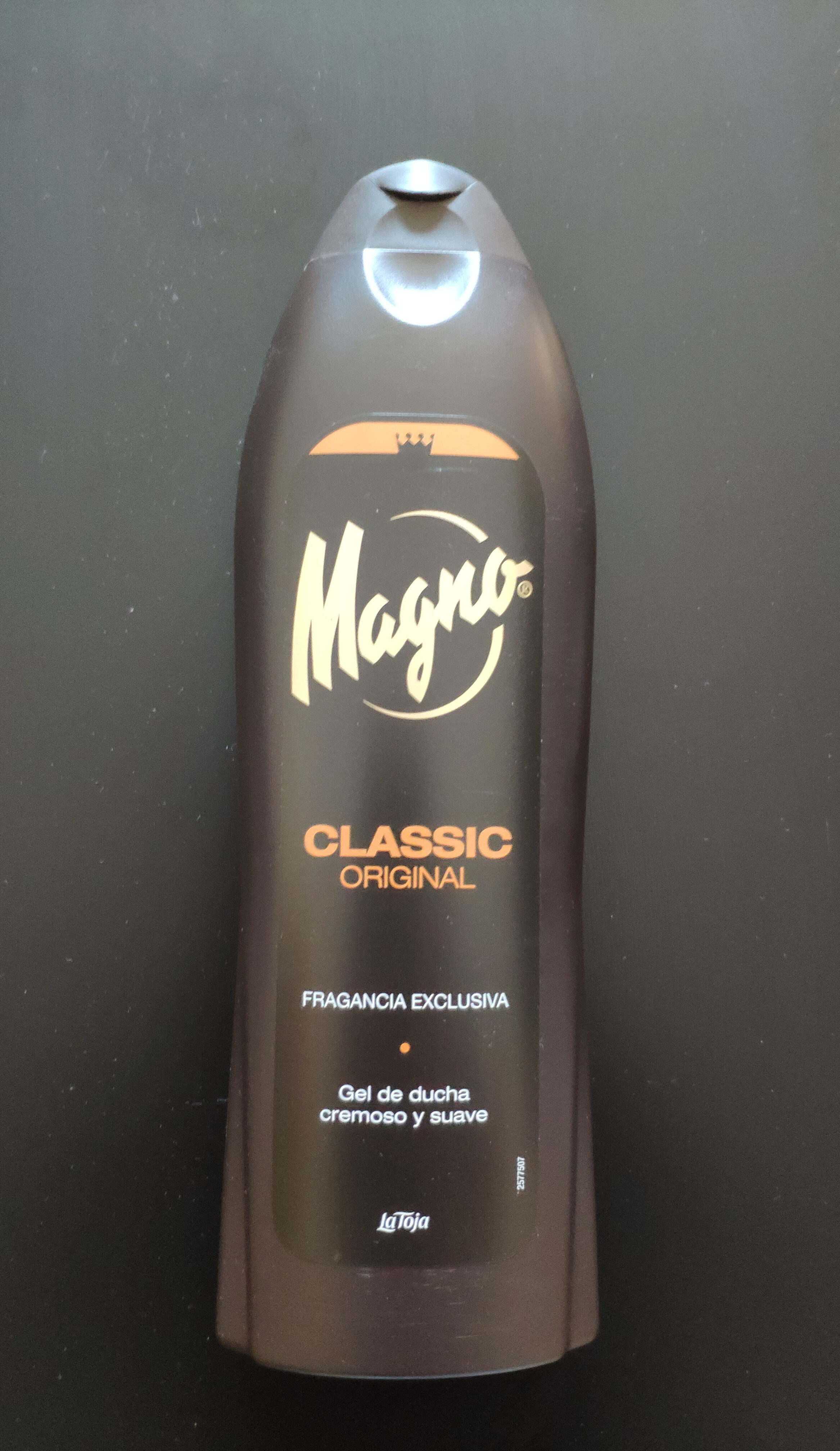 Mango Classic - Product - en