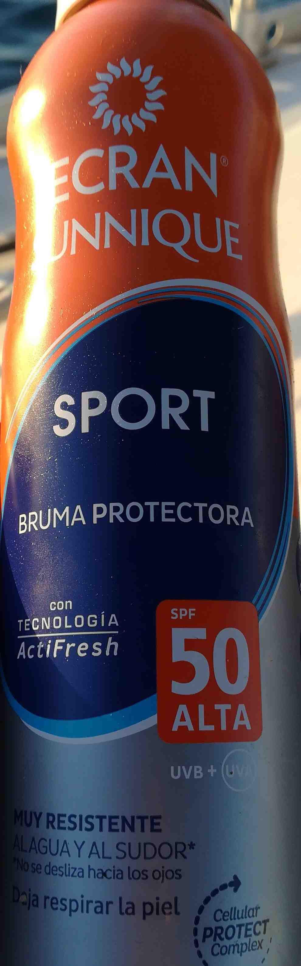 Bruma protectora - Product - en