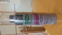 Herbal BIO Nature Rizos/Boucles/Curl Definition - Product - es