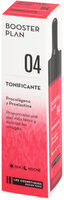 Booster tonificante les cosmetiques nº4 booster plan - Product - es