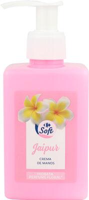 Crema de manos jaipur - Product - es