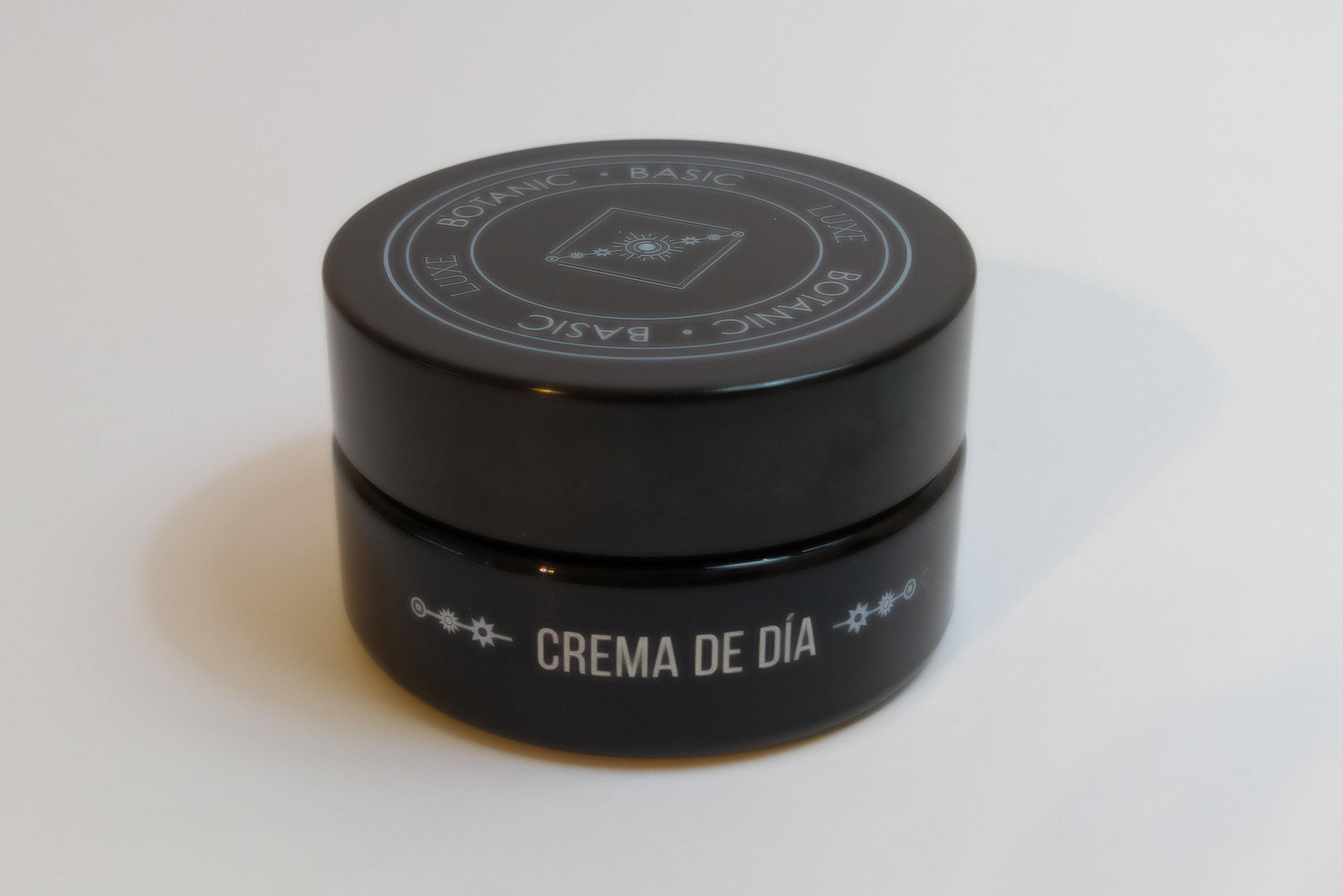 Crema de día - Produit - es