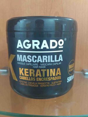 k mascarilla - Product - en