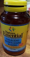 Colageno Hidrolizado Marino - Product