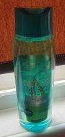 shampoo detox deliplus - Product - en