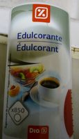 Educolorant - Product - fr