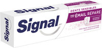 Signal Dentifrice Neo Email Répare Original - Product - fr
