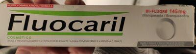 Fluocaril bi fluoré - Product - fr