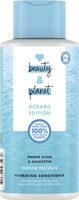 Love Beauty And Planet Après-Shampooing Femme Vague d'Hydratation - Product - fr