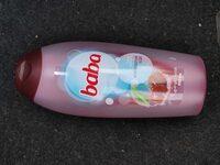 Cherry shower - Product - en