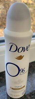 Deo Spray - Product - de