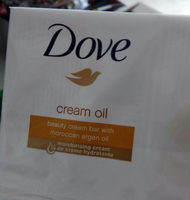 dove - Product
