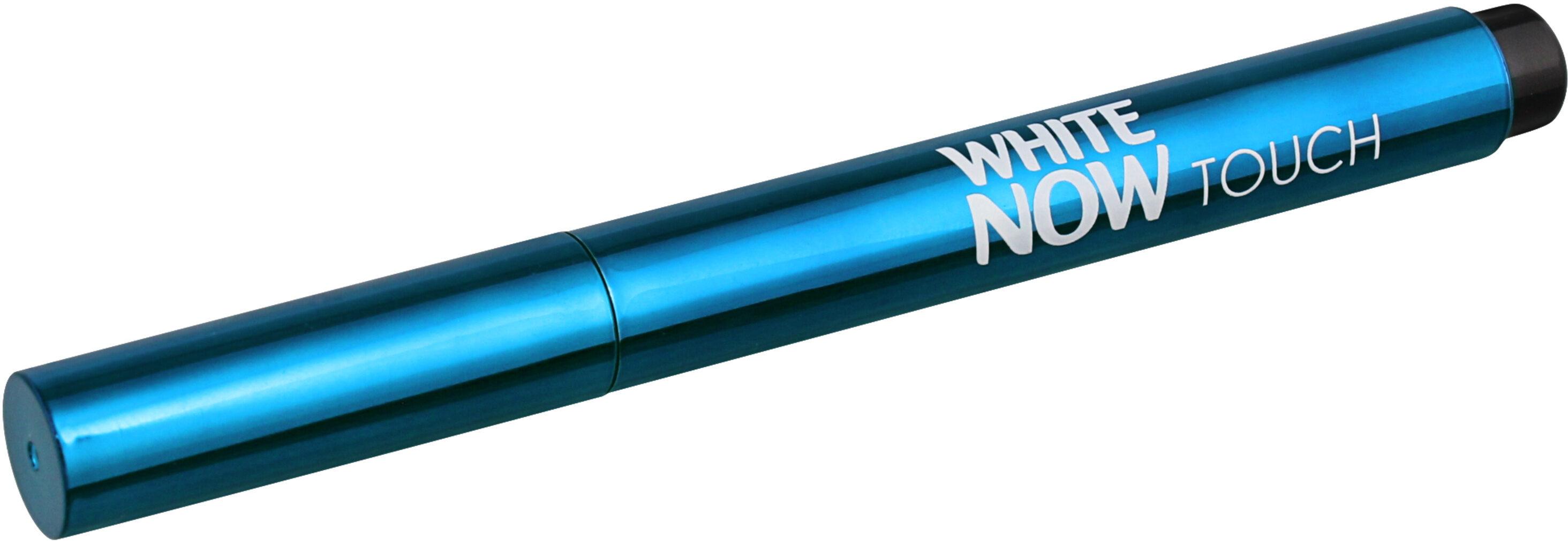 Signal Stylo Blancheur pour les Dents White Now x1 - Product - fr