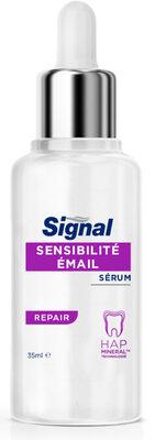 Signal Soin Sérum Sensibilité Email - Product - fr