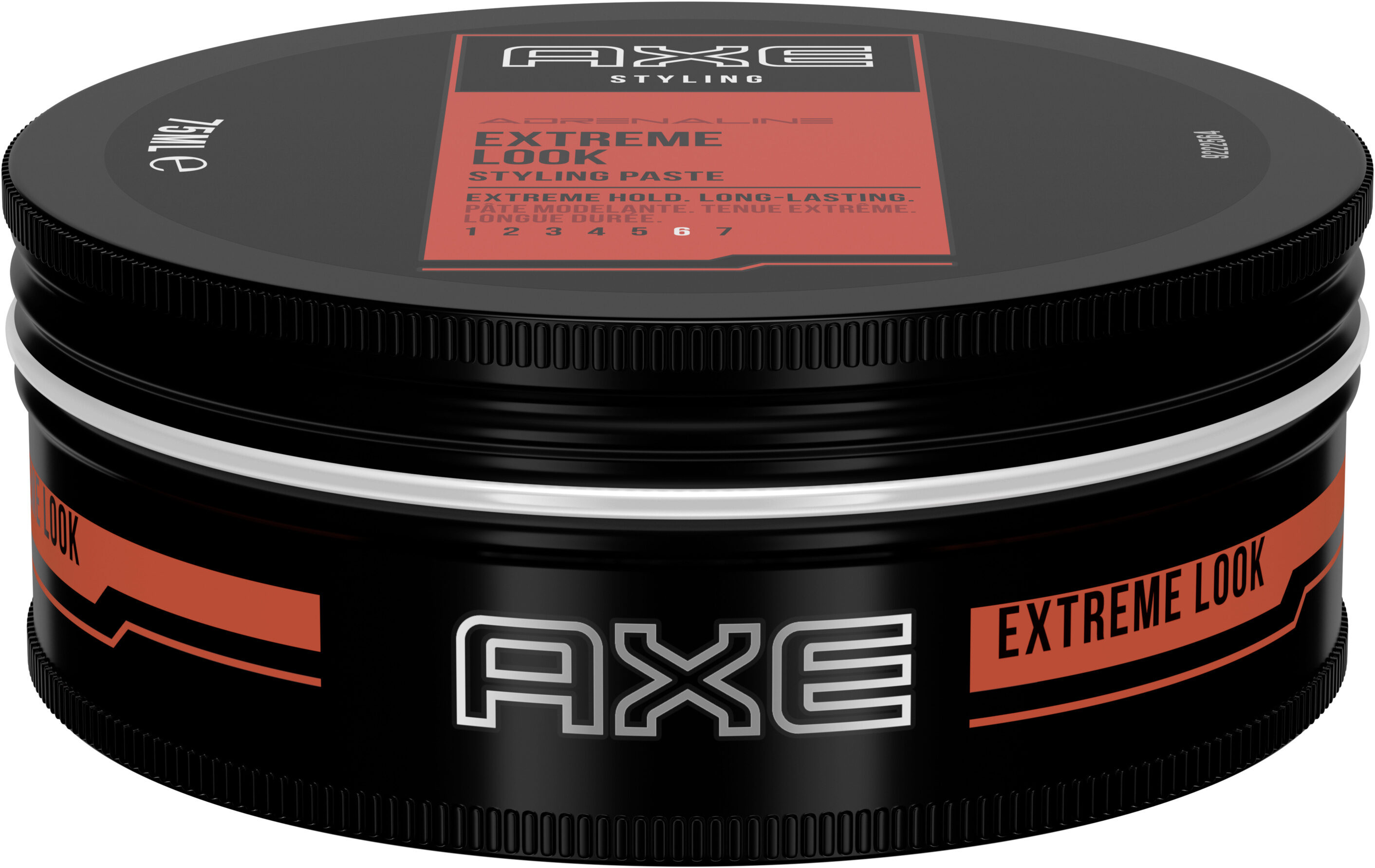 AXE GEL CHEVEUX Extrême Look Pot - Product - fr