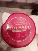 moussel gel de bano - Product - en