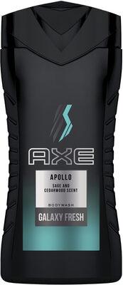 AXE Gel Douche Apollo - Product - fr