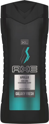 AXE Gel Douche Apollo - Product - fr