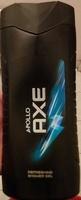 Bodywash Apollo XL - Product