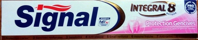Integral 8 Protection Gencives - Product - fr
