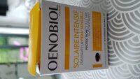 OENOBIOL - Product - fr
