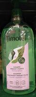 timotei champu fresco y fuerte - Product - en