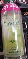 Pure (lot de 2) - Product