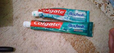 paste de dentes sensation white - Product - pt