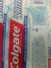 paste de dentes sensation white - Product