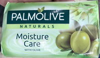 Moisture Care with Olive - Produit