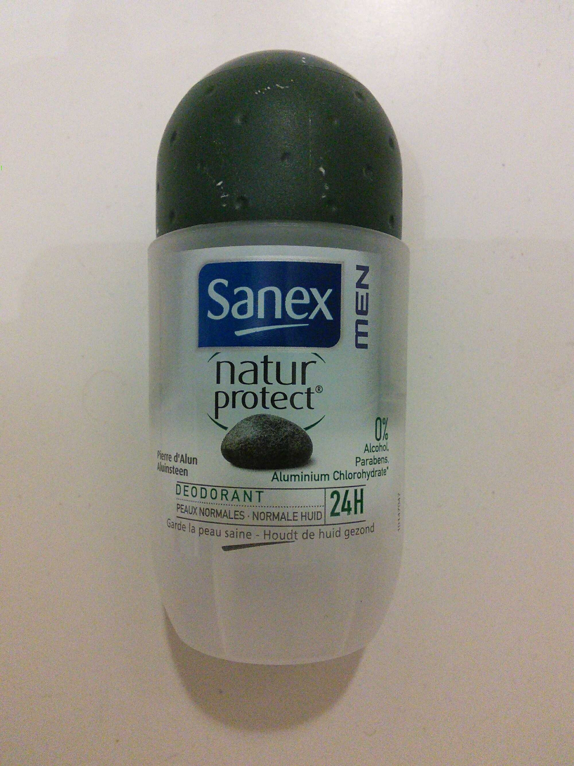 Natur protect - Product - fr