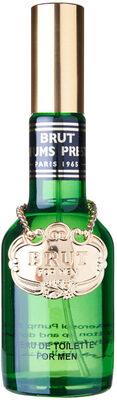 Brut Eau De Toilette Original Champagne - Product - fr