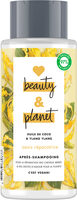 Love Beauty And Planet Après-Shampooing Oasis Réparatrice - Product - fr