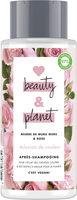 Love Beauty And Planet Après-Shampooing Éclosion de Couleur - Product - fr