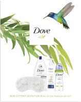Dove Mon Coffret Nutrition 3 Pièces - Product - fr