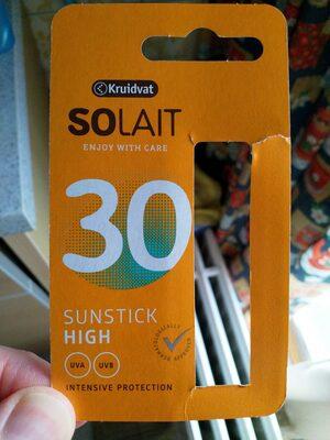 Solait - Product - fr