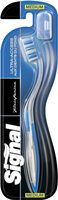 Signal Brosse à Dents Ultra Access Medium x1 - Product - fr