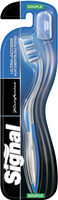 Signal Brosse à Dents Ultra Access Souple x1 - Product - fr