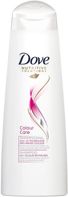 Dove Shampoing Color Care - Product - fr