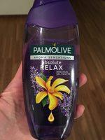 palmolive duschbad - Produit