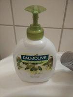 Crème lavante pour les mains - Product - de