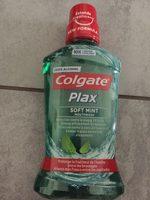bain de bouche colgate - Product - fr