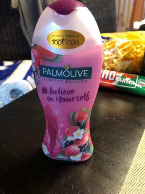 Palmolive Duschgel - 1