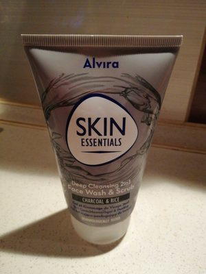 Skin Esential - Product