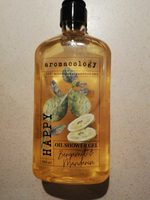Aromacology - Product - pl