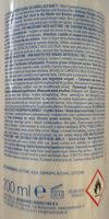 Nagellack Entferner - Product - en