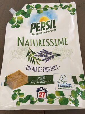 Naturissime - Product - fr
