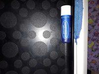 Stick lèvres - Product