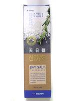 천일염 (天日鹽) 치약 - Product